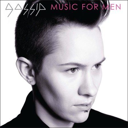gossip-music-for-men-album-art