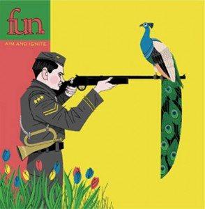 fun aim Ignite