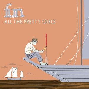 fun pretty girls