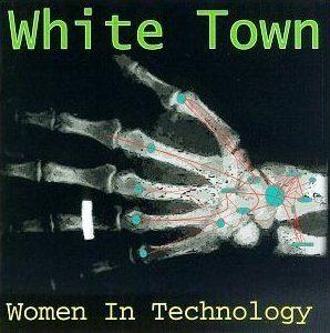 white_town -women_in_technology