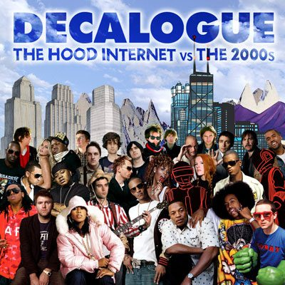 the_hood_internet_decalogue