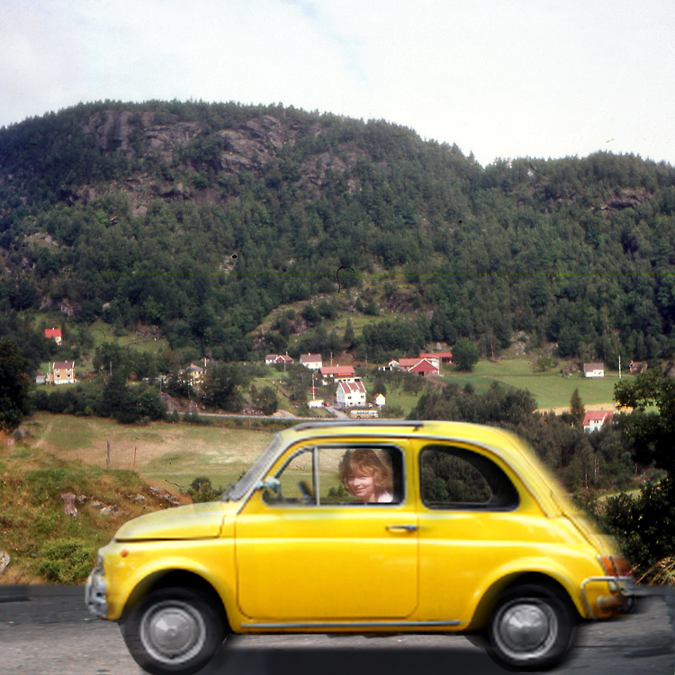Jennys_Yellow_Car_bigger