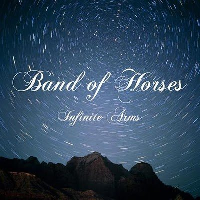 infinite arms-band-of-horses