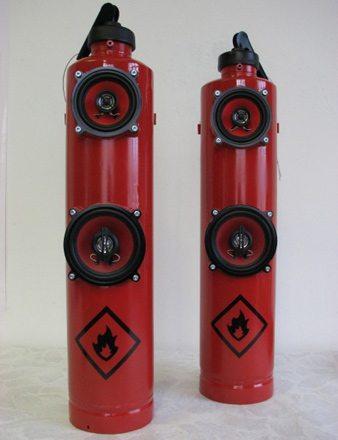 russian-fire-spaekers
