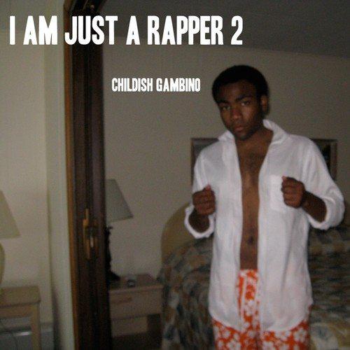 Childish Gambino - Rapper 2