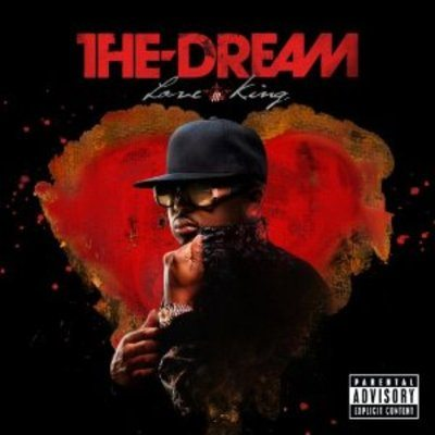 The-Dream--Love-King