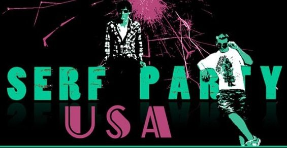serf-party-usa
