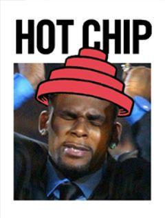 HotChip_tshirt