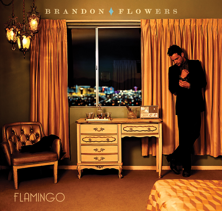 BrandonFlowers-Flamingo
