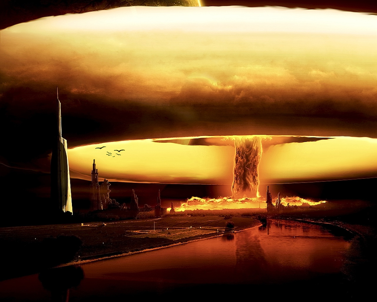 Photoshop_The_nuclear_explosion___bomb_011528_