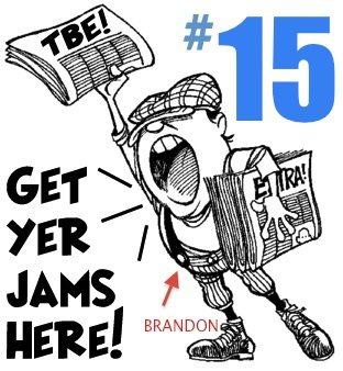 TBE-Digest-15