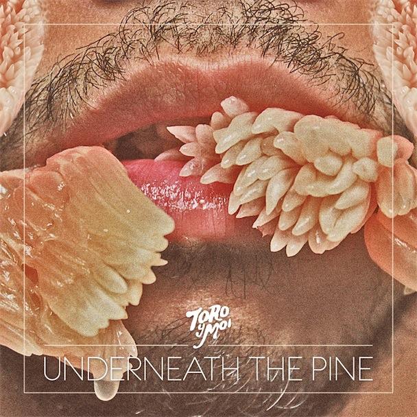 Toro-Y-Moi-Underneath-The-Pine-Album-Art