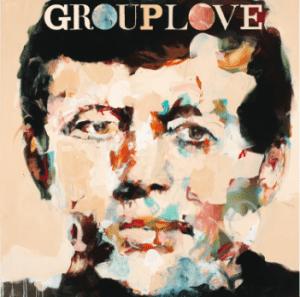 [EP] GROUPLOVE