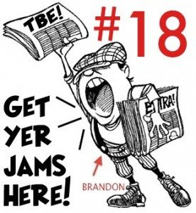 TBE Digest 18 – 1.18.2011 [Passion Pit, Kanye West, Big K.R.I.T., RAC, Das Racist, BRAHMS, Kid Cudi, and more!]