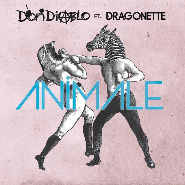 DonDiablo_Animale