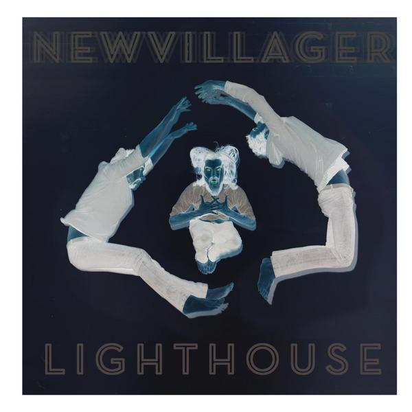 NewVillager - Lighthouse