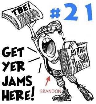 TBE-Digest-21