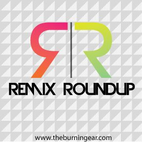 Remix-Roundup-Vol-1-edit
