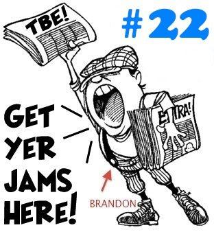 TBE-Digest-22