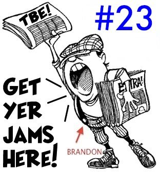 TBE-Digest-23