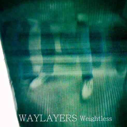 Waylayers-Big-Machines-490x490