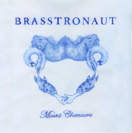 up-brasstroanut