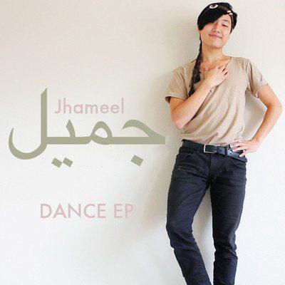 Jhameel Dance EP