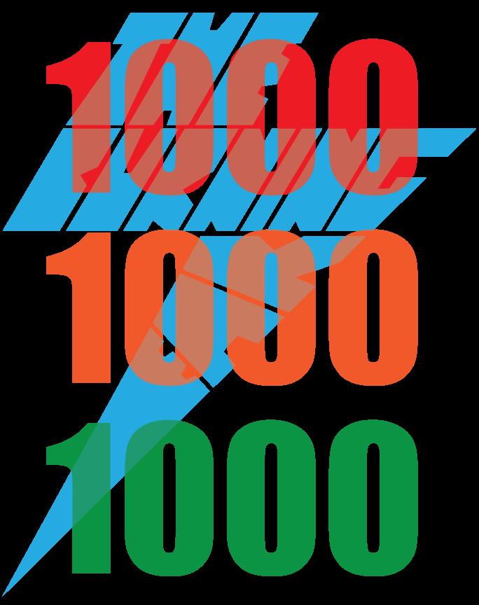 TBE-1000-pic