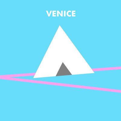Amtrac - Venice