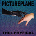 Pictureplane - Thee Physical