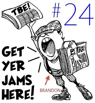 TBE-Digest-24