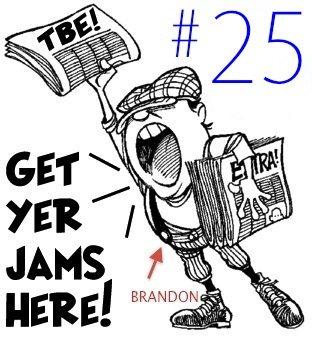 TBE-Digest-25