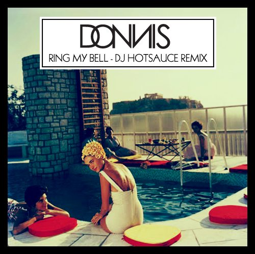 donnis_ring_my_bell_remix_cover_2
