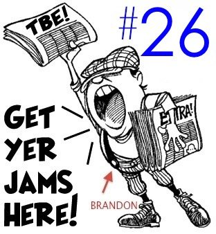 TBE-Digest-26