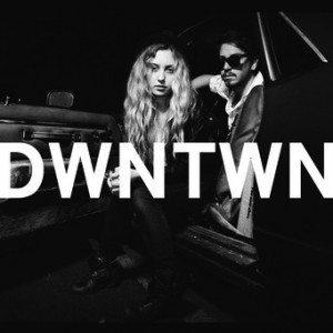 """[MP3] Dwntwn – """"Transition"""""""