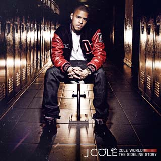 J. Cole - Mr Nice Watch