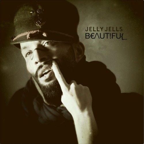 Jelly Jells - Beautiful