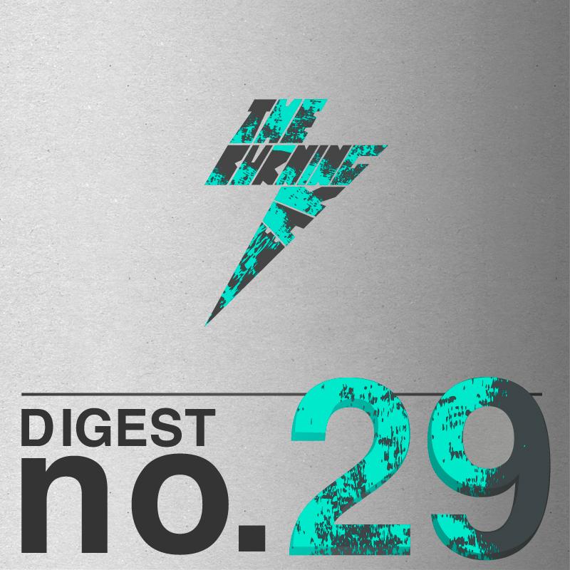 TBE-Digest-29