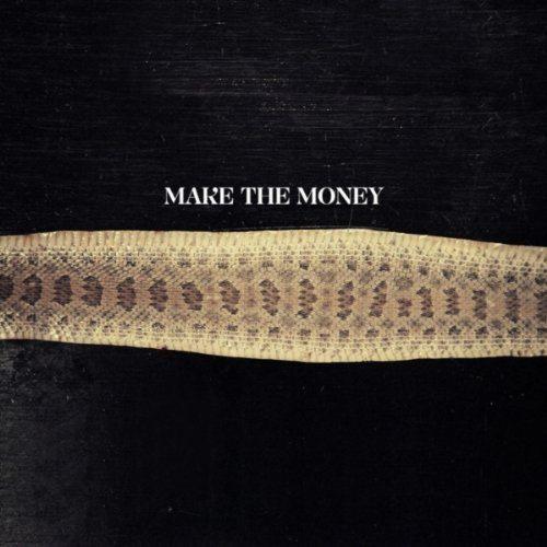 Macklemore Ryan Lewis - Make-The-Money