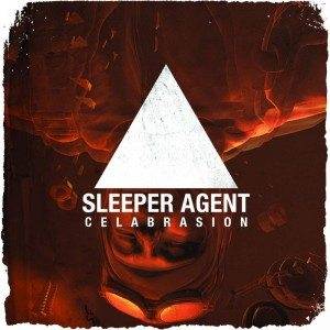 sleeper-agent-cover