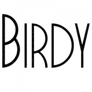 "[COVER] Birdy – ""1901″ (Phoenix cover)"