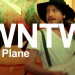 DWNTWN Big Jet Plane