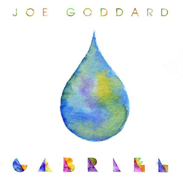Joe Goddard - Gabriel
