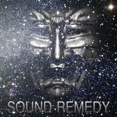 Sound Remedy
