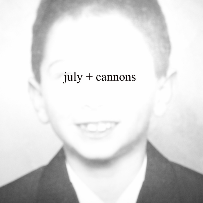 Youth Lagoon - july + cannons