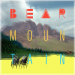 "[LP/COVER] Bear Mountain – LIVE AT THE CHINA CLOUD (w/ ""Sing"" & ""Take Me Home"" Germany Germany cover)"