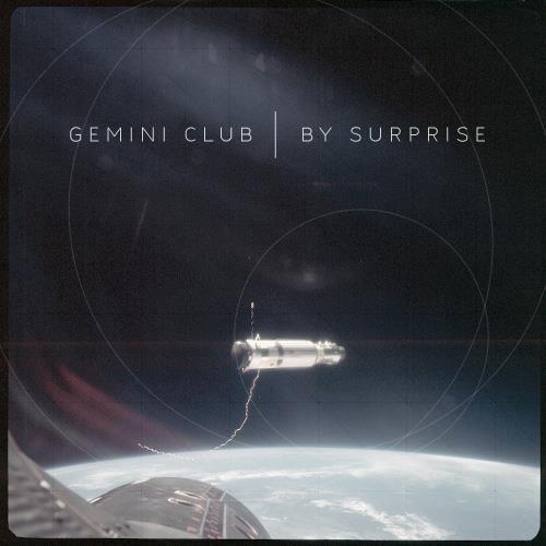 Gemini Club - By Surprise
