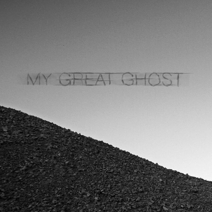 My Great Ghost - Plain Sight