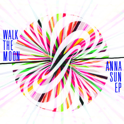 Anna Sun - Anna Sun EP