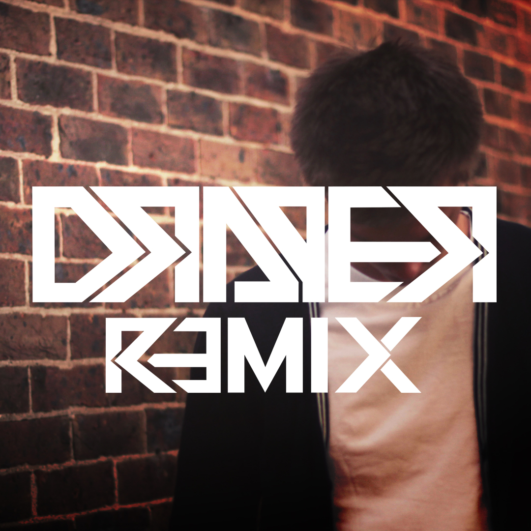 Draper remix